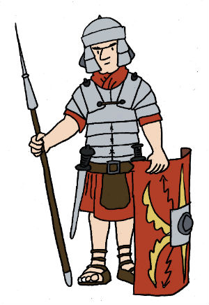 roman_soldier_small