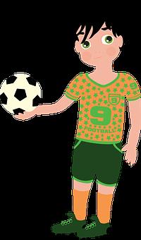 footballer-1204089__340